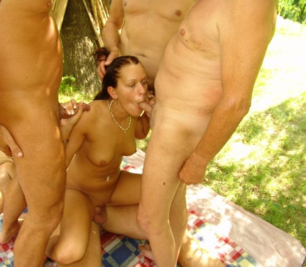 old-and-young-gangbang-cum-to-swallow