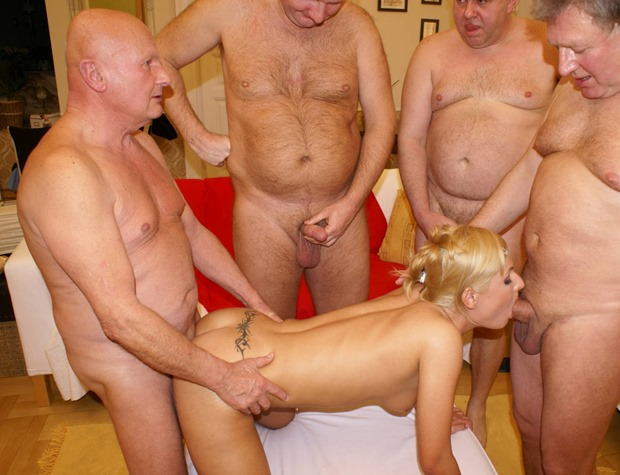 old-and-young-gangbang-dirty-old-men-having-a-sex-party