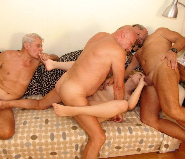 old-and-young-gangbang-dirty-old-men