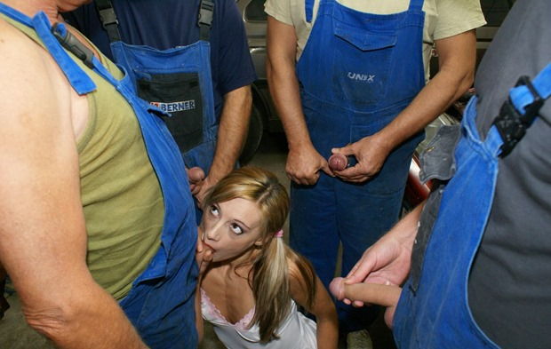 old-and-young-gangbang-garage-full-of-horny-old-men
