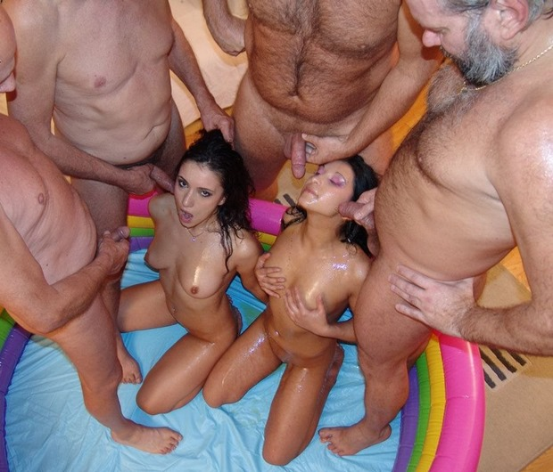 old-and-young-gangbang-pissing-fucking-asslicking