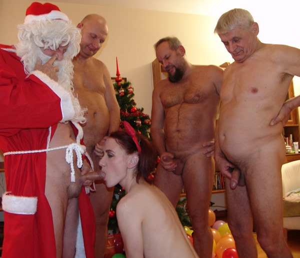 old-and-young-gangbang-santa-claus-and-his-friends