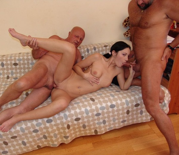 old-and-young-gangbang-threesome