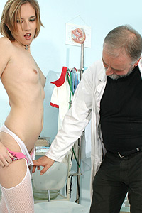 old and young gangbang 17