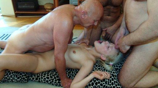 Maci winslett biguz pornstars galleries nude picture